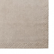 Josh carpet 300x200