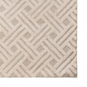 Chris carpet 300x200