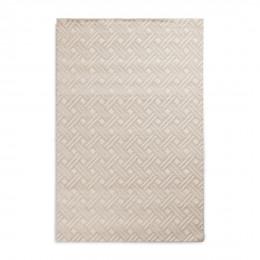 Jake carpet 300x200
