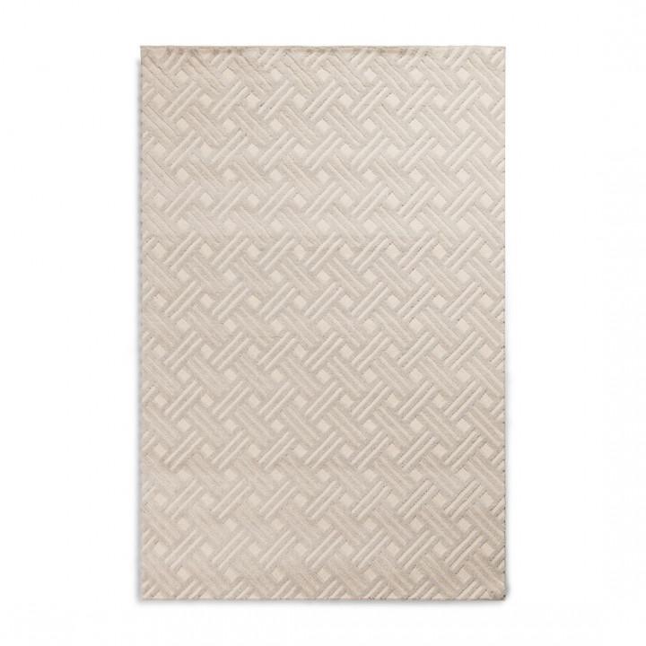 Jake carpet 340x240