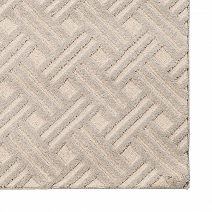 Jake carpet 230x160