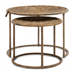 Flores coffee table s 2