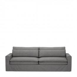 Continental sofa 3 5s clcharc