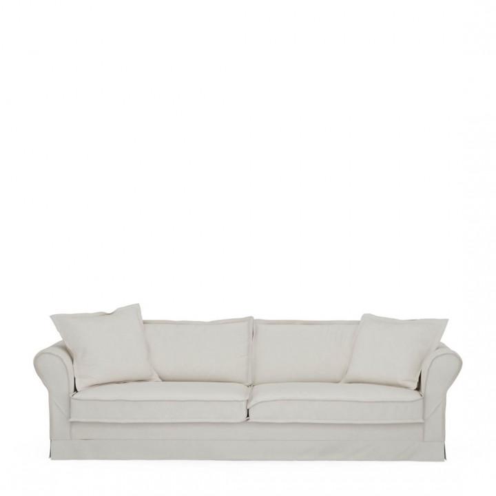 Carlton sofa 3 5s alaswhi
