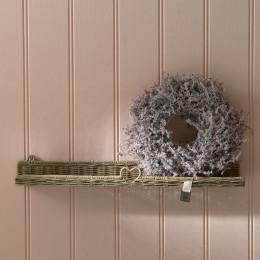 Rr with love decoration shelf 60 cm