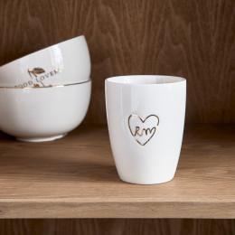 Food lovers mug m