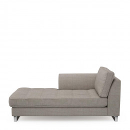 Continental sofa 3 5s ice blue