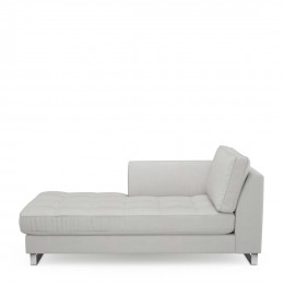 Continental sofa 3 5s moss green