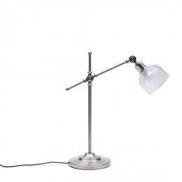 Sevilla desk lamp