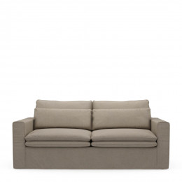 Continental sofa 2 5s anvflax