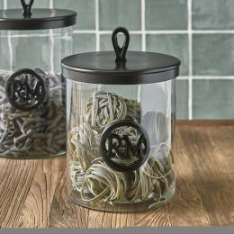 Rm soho storage jar m