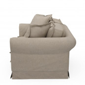 Carlton sofa 2 5s anvflax
