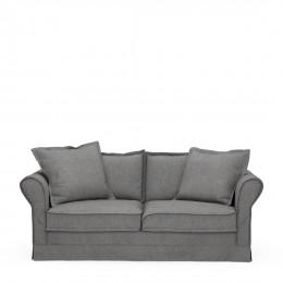 Carlton sofa 2 5s clcharc