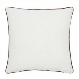 Rhythm floral pillow cover 50x50cm