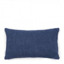 Rhythm blues logo pillow cover 50x30cm