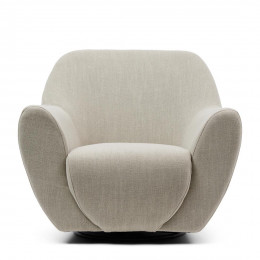 The jill swivel chair mskybl