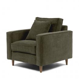 Kendall armchair pacturt