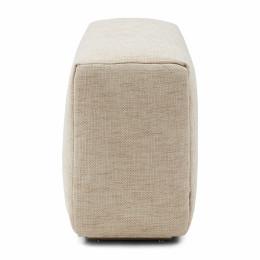 The mark armrest melee nat