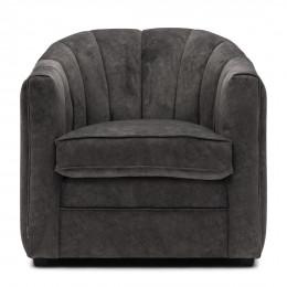 St lewis berkshire armchair elephant