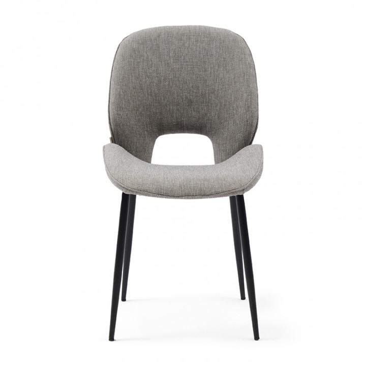 Mr beekman dining chair fog