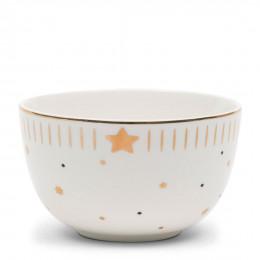 Celebrate bowl