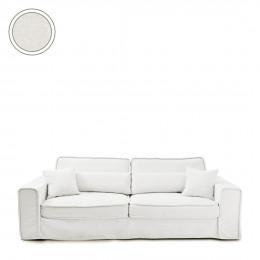 Metropolis sofa 3 5 s alaswhi