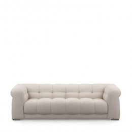 Cobble hill sofa 3 5s chelsfl