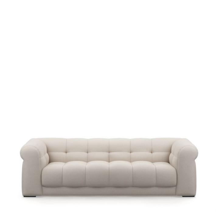 Cobble hill sofa 3 5s chelsfl