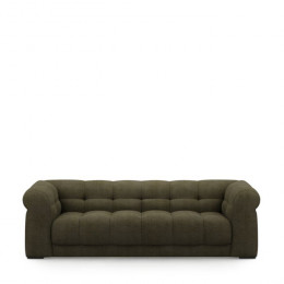 Cobble hill sofa 3 5s pacturt