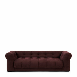 Cobble hill sofa 3 5s pasplum