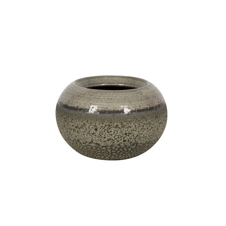 Altura 1 05g grey o19cm h13cm