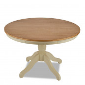 Warehouse clearance clifton 1 2m round table