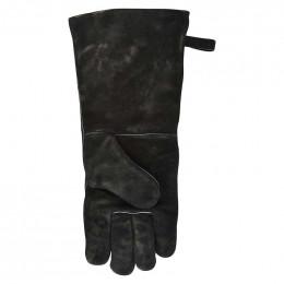 Bbq gauntlet glove