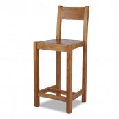 Warehouse clearance fitzwilliam high stool