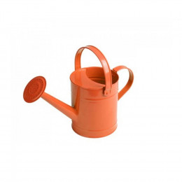 Children watering can