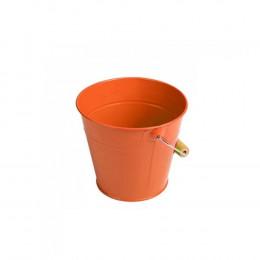 Children s bucket