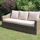 San marino 3 seat sofa set