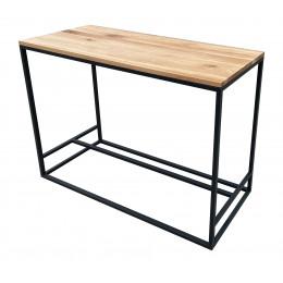 Milan bar table