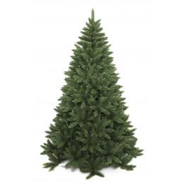 7ft premium balsalm fir artificial christmas tree