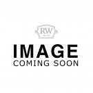 Oxford 4 seater cube set