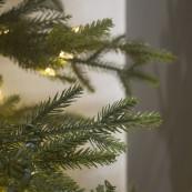 Rathwood premium prelit cedar pine 9ft
