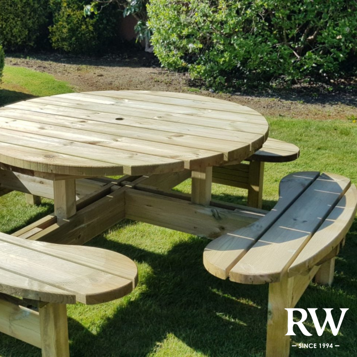 Dunmore round table