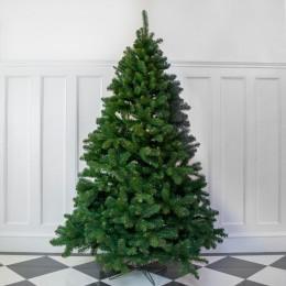 12ft premium evergreen full artificial christmas tree