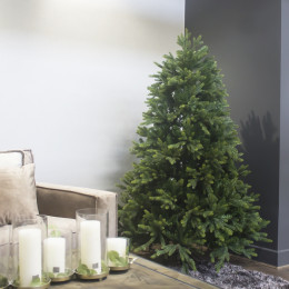6ft rathwood premium grand fir