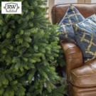 15ft premium icelandic pine artificial christmas tree