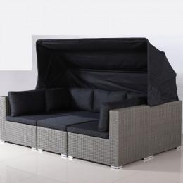 Iowa sofa set
