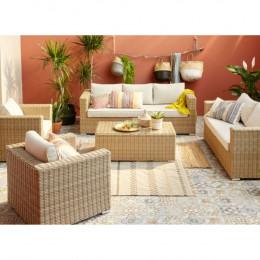 Tokyo sofa set