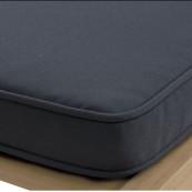 Fiji 8 seater rectangle set