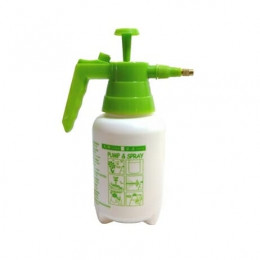 Sprayer calypso 2 litre