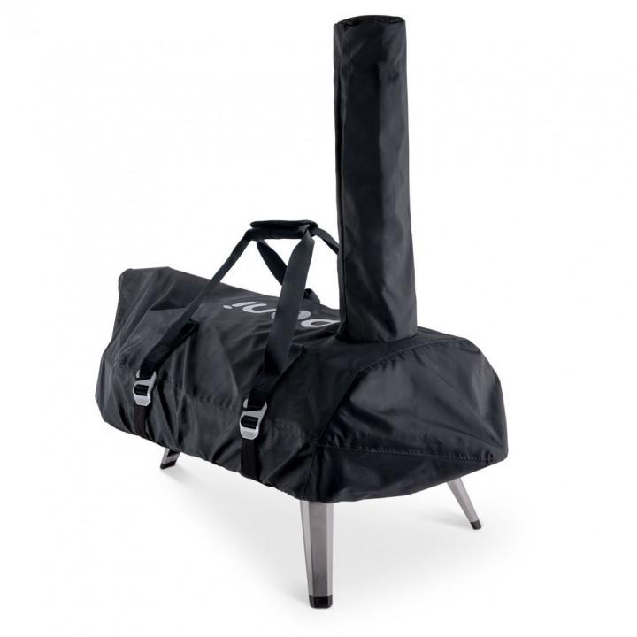Ooni karu carry cover